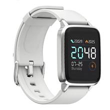 Haylou LS01 Global Version Smart Watch
